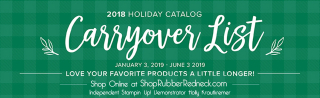 Holiday18CarryoverBanner18