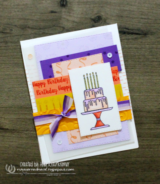 RR Piece of Cake Card (2)