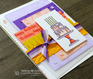 RR Piece of Cake Card (4)