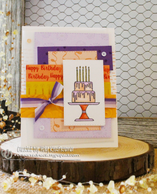 RR Piece of Cake Card (1)
