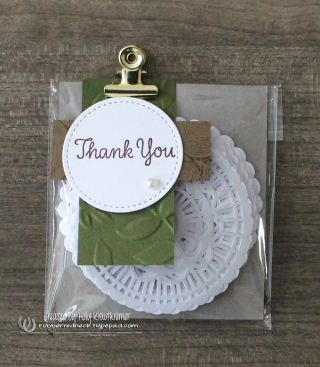 RR Thankful Thoughts Customer Gifts (2)