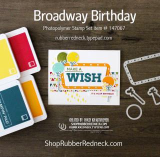 RRBroadway Birthday (1)