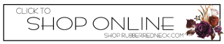 Click to Shoponline